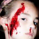 PaintGlow Fake Blood 10 ml_