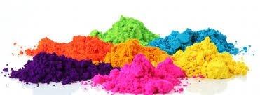 2 kg Holi Powder